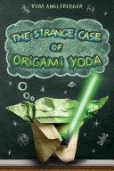 strange_case_of_origami_yoda