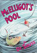 McElligot_s_pool